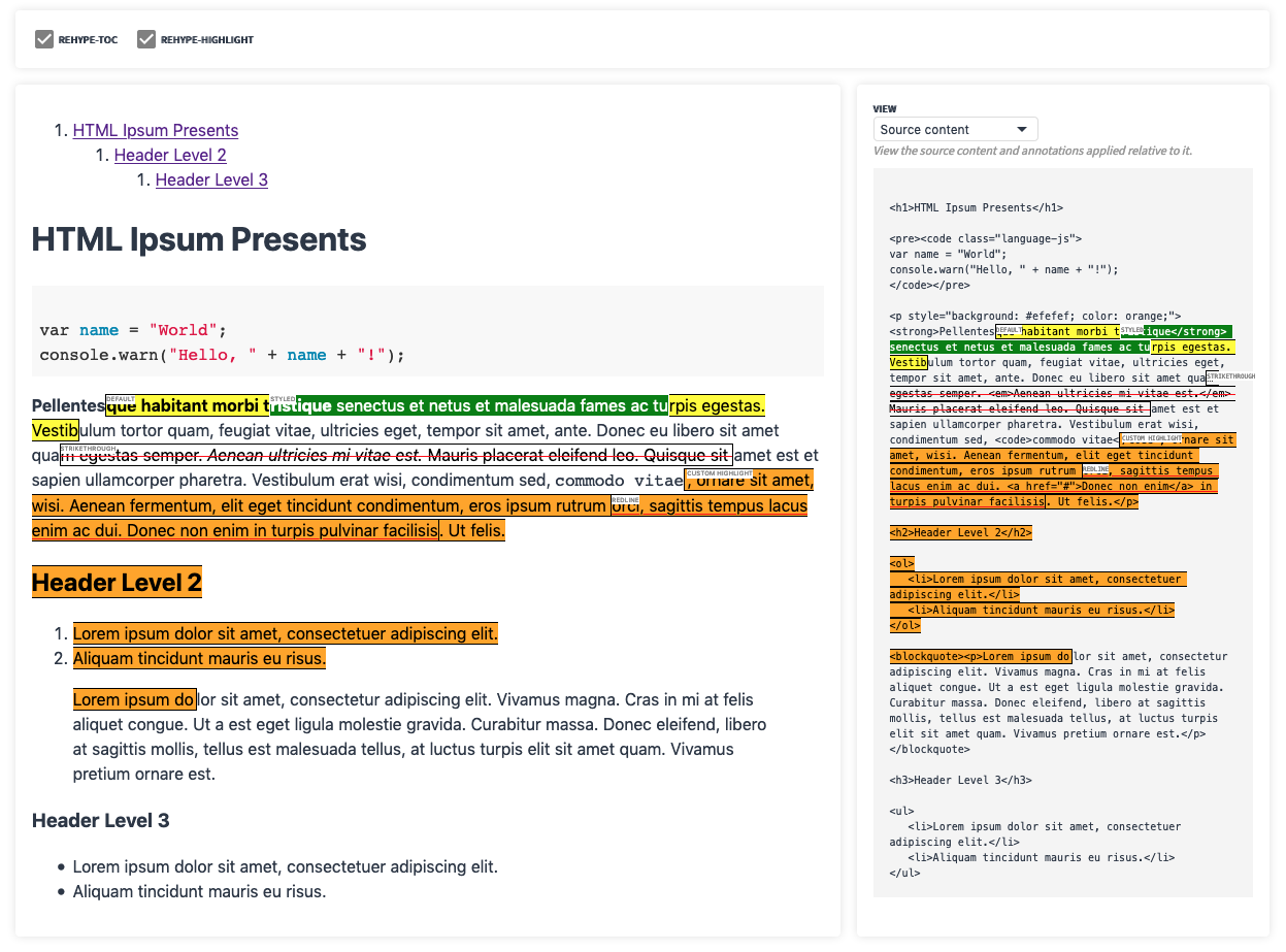 react-unified-doc-thumbnail.png