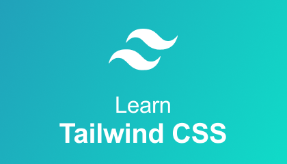 learn-tailwind-css.png