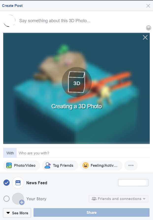 creating 3d photo.png