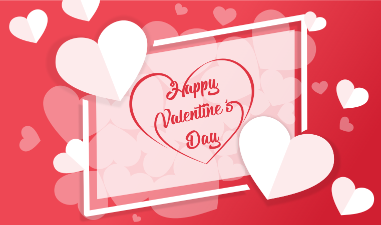 happy-valentines-day-blog.png