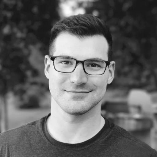 Enzyme Unit tests for validation on Formik form · The Palmer Group